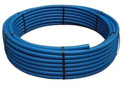 water-supply-mdpe-pipes-250x250